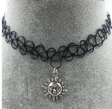 Compare Prices on <b>Choker Harajuku</b>- Online Shopping/Buy Low ...