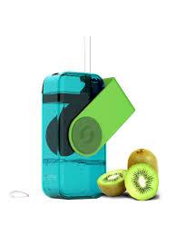 <b>Бутылка Juicy drink box</b> (0,29 литра) Asobu 6405931 в интернет ...
