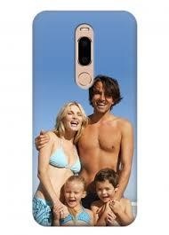 Чехлы для <b>Meizu M8</b> — купить/заказать чехол на мобильный ...