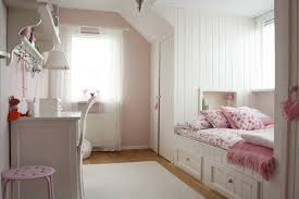 girls bedroom ideas with white bedroom furniture why pink color for girls bedroom designs bedroom ideas white furniture