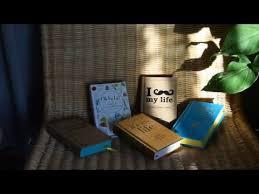 Проект Счастье. Уникальный дневник-<b>мотиватор</b> на 5 лет ...