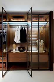 best concept wardrobe design for bedroom storage ideas hardware for wardrobes traditional armoires sliding wardrobe doors modern wardrobes and walk in best closet lighting