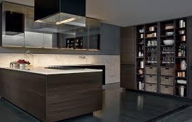 kitchen island integrated handles arthena varenna:  images about kitchen poliform on pinterest modern kitchen cabinets wardrobe systems and kitchen cabinetry