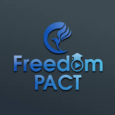 Freedom Pact
