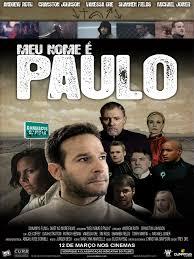 Meu Nome é Paulo – HD – Dublado (2013)