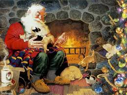 Joyeux Noël 2014 A Toutes & A Tous & Défendons Nos Crèches de Noël Partout En France ! Images?q=tbn:ANd9GcRjYyrGndLqcGSIx0t7Fp5tkdbBEnXaQmJgZdCP4wTH68NfTb4Zrw