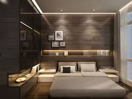 bedroom design idea:  modern bedroom design ideas http wwwdesignrulzcom