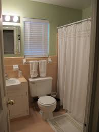 friendly bathroom makeovers ideas: home remodeling master bathroom edition creations by kara diy