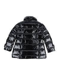 <b>Куртка Утепленная Sevenext</b>, 08, Верхняя Одежда Новосибирск