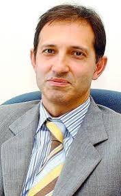 El fiscal coordinador de violencia de género de Asturias, Gabriel Bernal, rechaza la obligatoriedad de imponer una orden de alejamiento en todas las ... - 2008-07-21_IMG_2008-07-14_01.21.50__372871