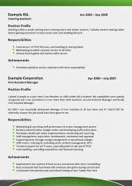 Chef Resume Cover Letter  cover letter executive chef resume