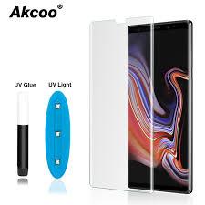 <b>Akcoo</b> Official Store - Las pequeñas órdenes Tienda Online, venta ...