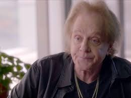 Eddie Money Reveals Stage 4 Esophageal Cancer Diagnosis ...