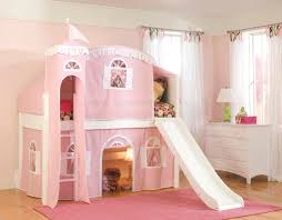 beautiful bedroom white pink furniture for girls castle design ideas with bamboo flooring and matching wall paint color bedroom furniture beautiful painting white color