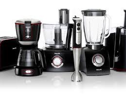 Of Kitchen Appliances Kitchen 14 Small Kitchen Appliances Home Appliance Charming