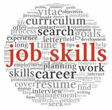 how do i identify my skills for a cv or job interview letz how do i identify my skills for a cv or job interview letz create human resource and training solutions