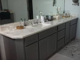 rhodes pursuit mm bathroom vanity unit: marble countertops cultured marble countertops for the bathroom bathroom vanity unit marble top