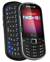 Image result for virgin mobile phone