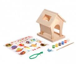 Детские <b>наборы для творчества</b> — купить в Москве набор в ...