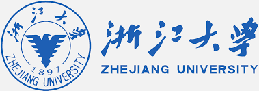 Image result for zhejiang university