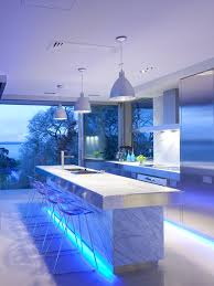 10 amazing concepts for your kitchen lighting 4 area amazing kitchen lighting