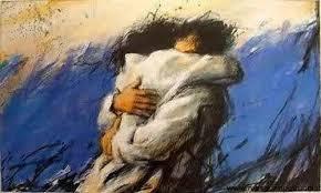 Αποτέλεσμα εικόνας για αγκαλιες αγαπης