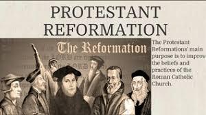「1419 religious reformation」の画像検索結果