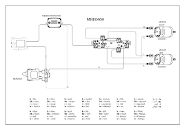 peg perego john deere wiring diagram peg wiring diagrams wiring diagram