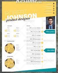 Theme previews edit  happytom co
