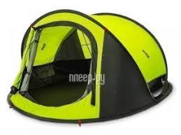 <b>Палатка Xiaomi Camping Tent</b>