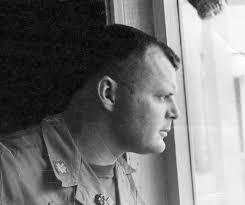 Colonel John Leach - John_Leach