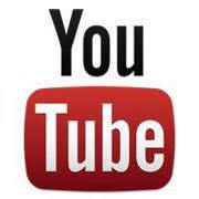 قناة لجيـن على اليوتيوب