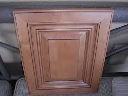 cinnamon kitchen cabinets rta cabinet rta cabinet broker w cinnamon maple glazed co kitchen cabinets