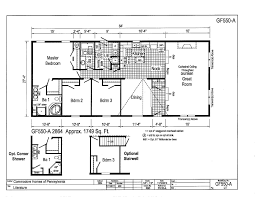 architecture large size design ideas house home programs floor plan inspiration for excerpt modern layout architectural drawings floor plans design inspiration architecture
