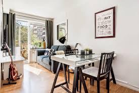 Tiny Living Room Very Tiny Living Room Ideas Living Room Ideas