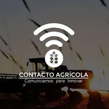 Contacto Agrícola