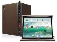 Купить <b>чехлы</b> для планшетов <b>twelve south</b> в интернет-магазине ...