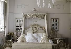 18 stylish shabby chic bedroom design ideas calm white shabby chic bedroom with amazing white shabby chic