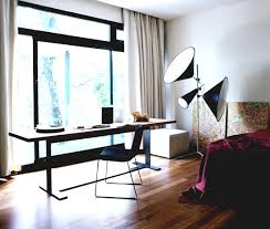 bedroom living room combo wonderful decoration ideas gallery bedroom office combo decorating ideas