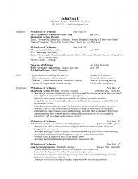 curriculum vitae sample electrical engineering resume sample electrical engineering resume sample aerospace engineering resume resume for electrical engineer fresher pdf sample cv for