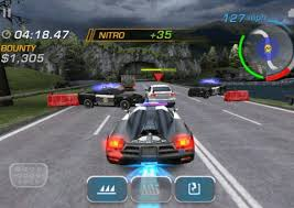 Image result for nfs shift android game