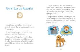 new books shelley swanson sateren hh photo sp gracie