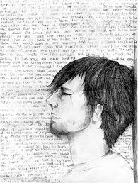 you are your own bully  verbal bullying   teen essay about    you are your own bully  verbal bullying