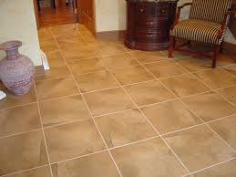 kitchen floor laminate tiles images picture: nonsensical ceramic tile kitchen floor laminate tile flooring and hardwood floors in pittsburgh