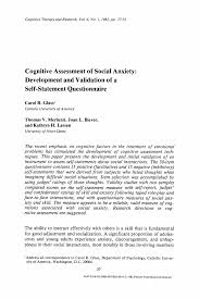 social psychology thesis statement what is a thesis statement thesis statement on social psychology atlas cuemanco
