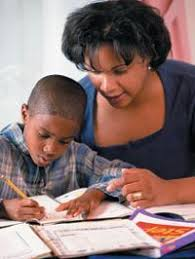 Homework Tips for ADD   ADHD Kids   ADDitude   ADD  amp  LD Adults and     ADDitude Magazine