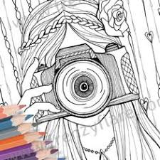 Small Picture httpcoloringscocamera coloring pages Pages Coloring