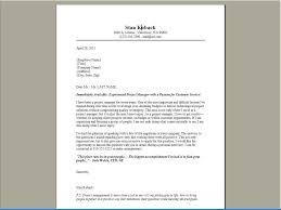 resume cover letter builder live career cover letter builder cpa sample resume personal skills cover letter builder