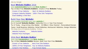 how to make adsense search cse blog update custom how to make adsense search cse blog update 2016 custom share engine