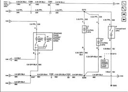need bcm wiring diagram on pontiac montana fixya kiltylake 21 gif
